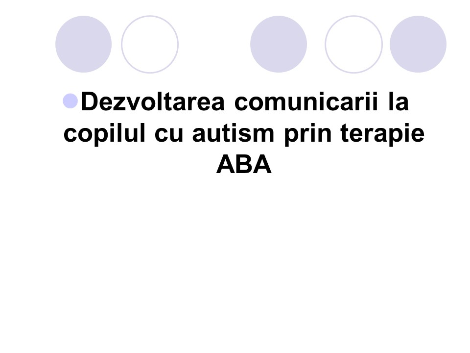 Diapozitiv1