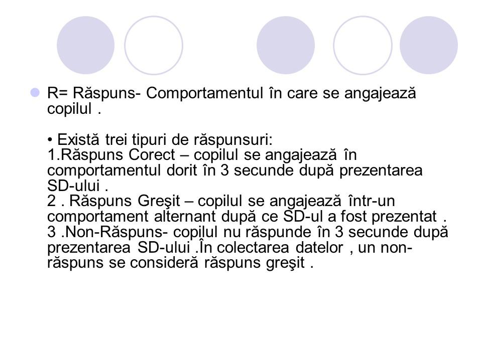 Diapozitiv12
