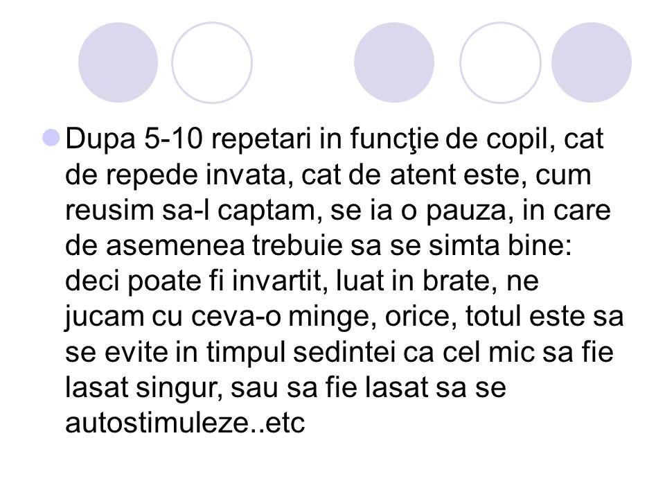 Diapozitiv14