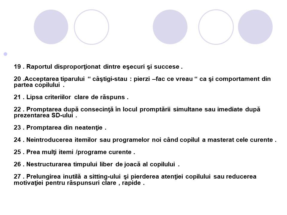Diapozitiv17