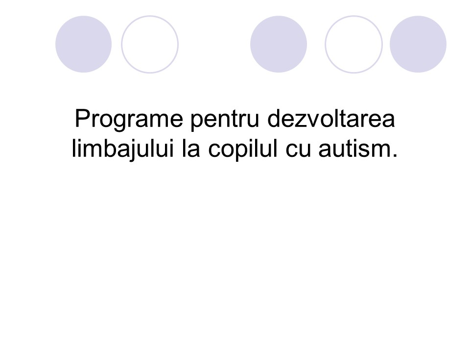 Diapozitiv18