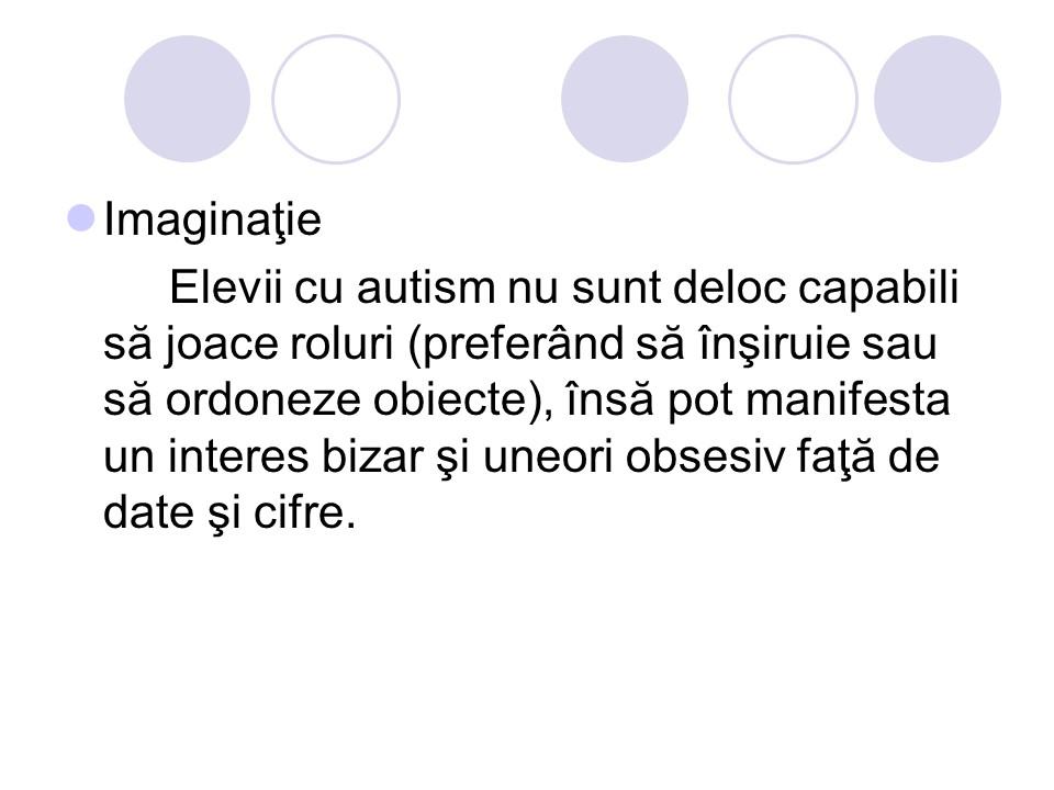 Diapozitiv6