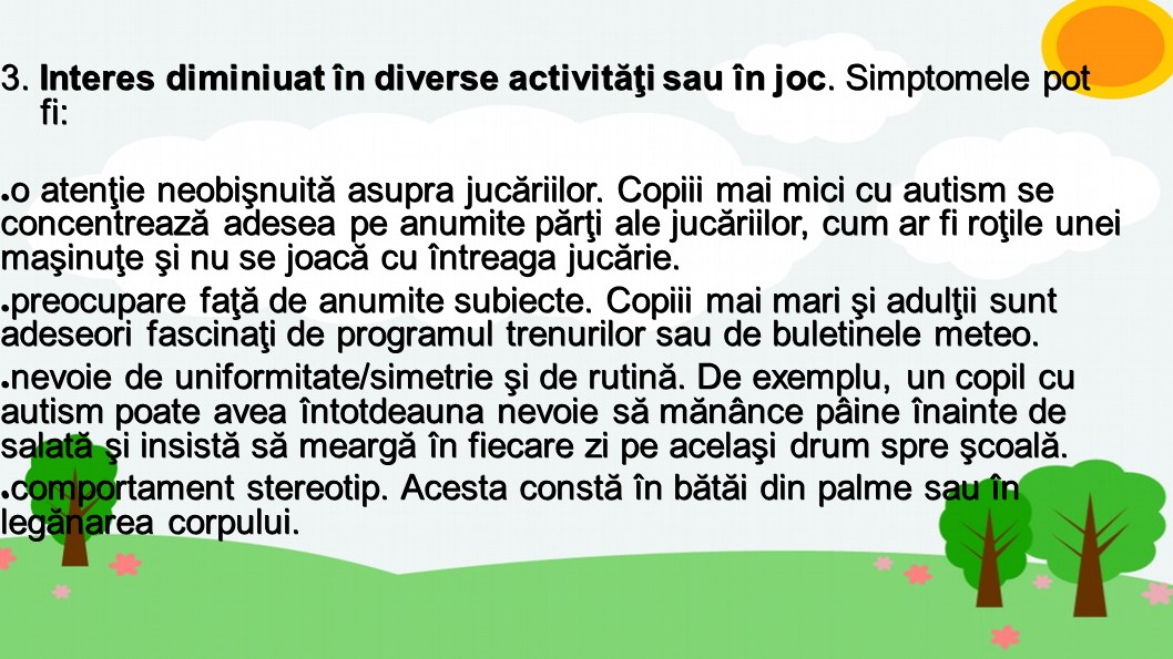 Diapozitiv7
